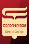 logo cidadania1000-blog